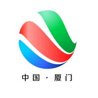 2018第九届中国(厦门)国际糖酒食品展览会