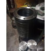 供应A182F9合金钢承插法兰,广州市鑫顺管件