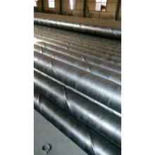 焊管螺旋管无缝管方矩管喷漆除锈一吨价格多少钱,钢管喷漆截管每吨价格,涂钢塑复合管厂家