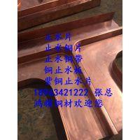 http://himg.china.cn/1/4_174_239548_600_800.jpg