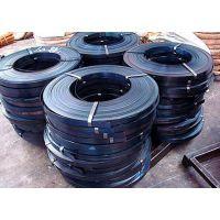 东莞供应55Si2MnB美国高弹性强度55Si2MnB产品弹簧钢板材料