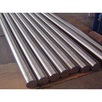 专业深圳tc4钛板钛板价格优惠厂家