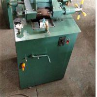 遵义水磨机定型机 水磨机的使用方法