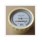 中西dyp 平原型空盒气压表 型号:DYM3库号:M358695