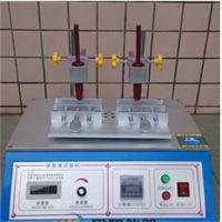 吉首多功能耐磨擦试验机 aikoh弹簧试验机安全可靠