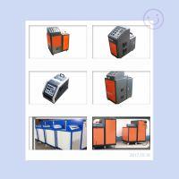 各种涂布机喷胶机配件 全自动热熔胶机 专业生产热熔胶机