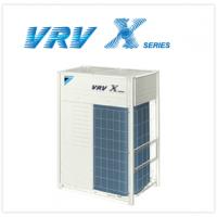 上海浦东大金中央空调总代理商RUXYQ24BA-提供商场办公楼中央空调改造