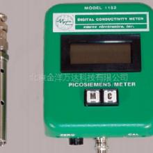 航空燃料电导率仪 型号:Model-1152、EMCEE-1154 美国进口