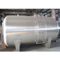 四川JX-FILTRATION废水袋式过滤机水过滤净化装置价格合理欢迎选购