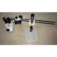 开平立体显微镜解剖显微镜 st60体视显微镜放心省心