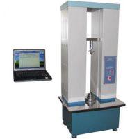 北海沥青粘韧性测试仪 材料韧性测试仪厂家直销