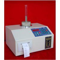 粉体密度仪、粉体密度测试仪、振实密度仪