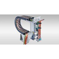 优势供应tsubaki电缆tsubaki拖链tsubaki能源链-德国赫尔纳(大连)公司