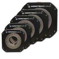Aerotech ADRS精密平台