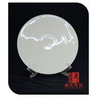 酒店餐具定做,景德镇酒店陶瓷餐具供应厂家