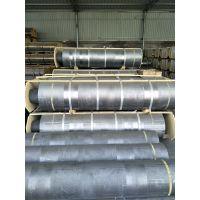 长期求购超高功率石墨电极炼钢 正品浸渍电极 350mm 400mm 450mm 500mm