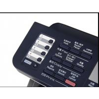 济宁三星各型号激光打印机上门维修加粉服务电话,三星耗材销售