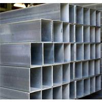 高频热镀锌焊管 在线补锌 120克锌层 规格齐全 十吨起订 量大从优