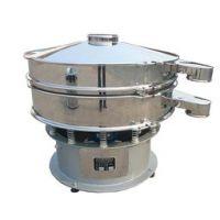 RA-1000超声波振动筛,振动筛厂家,振动筛价格,振动筛