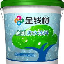 聚合物防水涂料防水涂料厂家供应广东金钱树漆品牌加盟