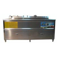 HX系列洗肉机