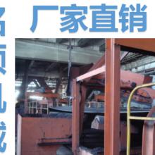 厂家直销电动单侧犁式卸料器