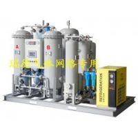 制氮机制氧维修保养瑞德更专业