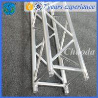 广州超达厂家 螺丝式各种规格舞台架 铝合金金属桁架