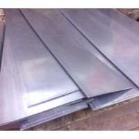 德国不锈钢1.4529板材对应1.4529规格材质