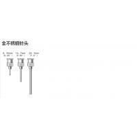 北京自动涂胶机 深隆STT1036 自动涂胶机 涂胶机器人 汽车玻璃涂胶生产线