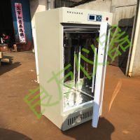 供应金坛良友SPX-250250L生化培养箱 150L生化培养箱 智能生化培养箱