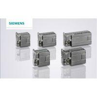 西门子PLC变频器代理商
