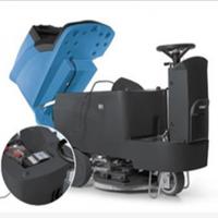 清洗清理设备驾驶式洗地机菲迈普品牌MR系列刷地机
