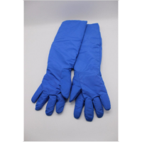 HANDEN汉登超低温液氮防护手套-160℃~-360℃