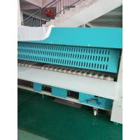 常年销售回收洗涤机械设备大型水洗厂设备