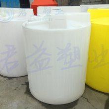 厂家直供怀远水箱/六安塑料储罐(1.5吨)