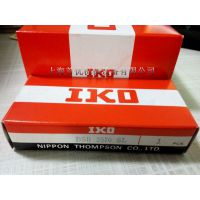 IKO BSR2570SL 精密滑组 机械精密传动件 日本原装现货销售
