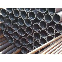 包钢20#优质无缝钢管 山西太原和盛达现货 无加工 配送到厂