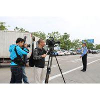 宣传片拍摄制作策划创作的东莞影视公司