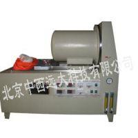 中西 油面温控器 库号:M407579 型号:BWY-804JJ(TH)