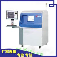 供应X-RAY检测仪 X1800 善思BGA检测仪 二手x-ray