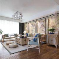 攀枝花禅意中式家具 攀枝花明清中式家具
