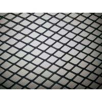 高品质018艾利金属拉板网,金属板网,金属网板