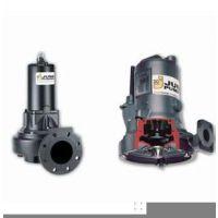 特价供应JUNG泵