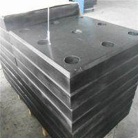 超高聚乙烯板材_山东圣烁_超高聚乙烯板材护舷板