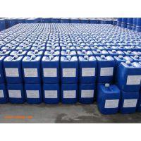 重庆临水牌反渗透前处理ST絮凝剂、厂家出售,价格实惠