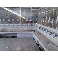 山西辰芯水控机,出租屋洗澡热水水表