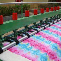 龙达2300棉花被套被机 自动家用无底线引被机 多针直线棉被套被缝被机 引被专用针织机械