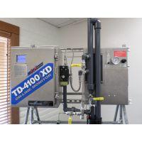 石油、化工工厂废水排放监测仪TD-4100XDC