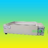 中西 调温电沙浴 型号:TH48SYB 库号:M356057